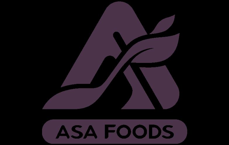 ASA Foods Trading
